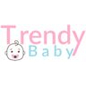 Trendy Baby And Company Discounts