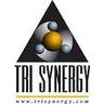 Tri Synergy Discounts