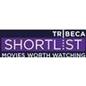 Tribeca Shortlist coupons