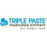 Triple Paste Discounts