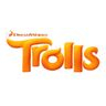 Trolls coupons
