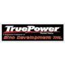 TruePower Discounts