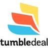 Tumble Deal Discounts