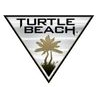Turtle Beach Discounts