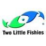 Two Little Fishies Discounts