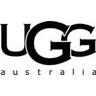 UGG Discounts