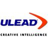 ULead Systems Discounts