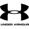 Under Armour Discounts
