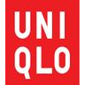 Uniqlo Discounts