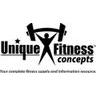 Unique Fitness Concepts Discounts