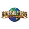 Universal Studios coupons