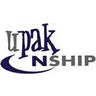 UpakNShip coupons