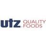 Utz Discounts