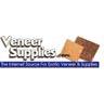 Veneer Supplies Discounts