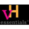 vH essentials Discounts