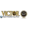Victor Dog Food coupons