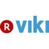 Viki coupons