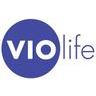 VIOlife Discounts