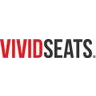 Vivid Seats coupons