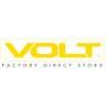 Volt® Factory Direct Discounts