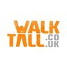 Walktall Discounts