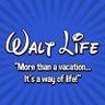 Walt Life Discounts