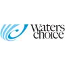 Waters Choice coupons