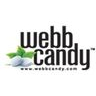 Webb Candy Discounts