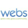 Webs coupons