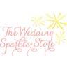 Wedding Sparkler Store Discounts