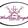 Western Bagel coupons