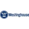 Westinghouse Discounts