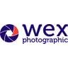 Wex Photographic Discounts