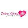 Where Brides Go Discounts