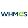 WHMCS Discounts