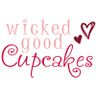 Wicked Good Cupcakes Discounts