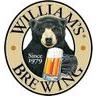 William's Brewing Discounts