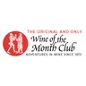 Wine of the Month Club Discounts
