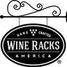 Wine Racks America coupons