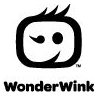 WonderWink Discounts