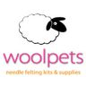 WoolPets Discounts