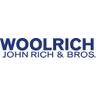 Woolrich Discounts