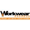 Workwear Express coupons