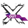X Out Discounts
