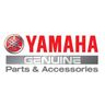 Yamaha OEM Parts coupons