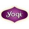 Yogi Tea Discounts