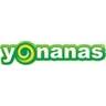 Yonanas coupons