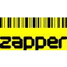 Zapper coupons