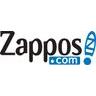 Zappos Discounts