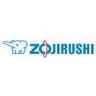 Zojirushi Discounts